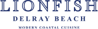lionfish-delray-logo.png