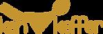 Ken Keffer logo.png