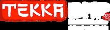 tekka-logo.png