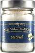 Sea salt flakes.png
