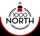 1000 North logo.png