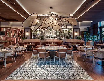 Ember Grill (The Ray Hotel).webp