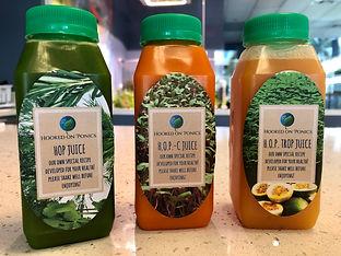 horizontal 3 juices.jpg