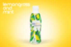 Lemongrass_2.jpg