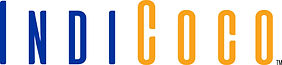 IndiCoco_Logo_2.jpg