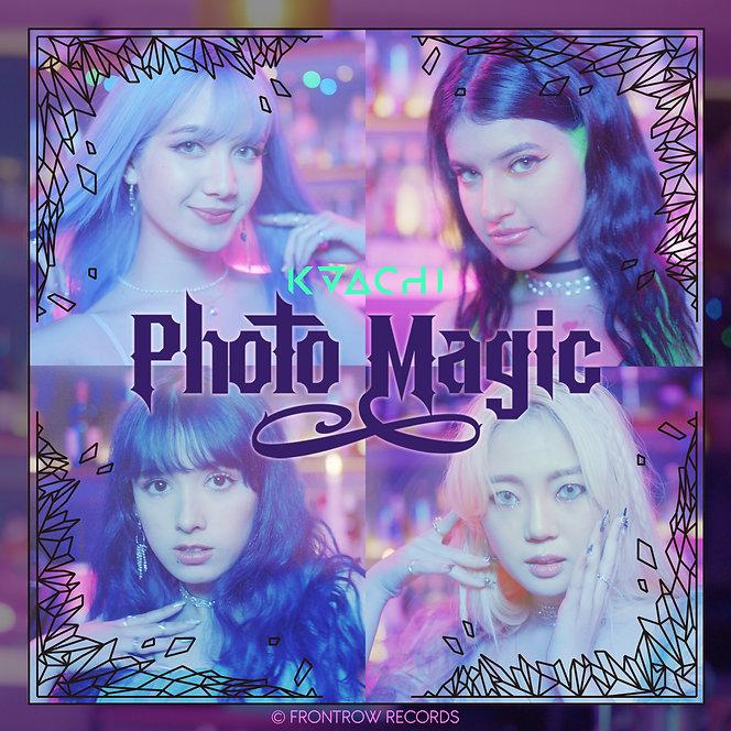 photomagic poster.jpg