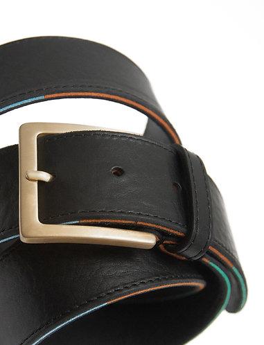 Signature Black Belt