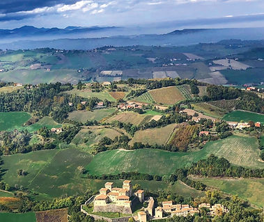 From the hills of Italy.jpg