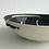 Thumbnail: xl bowl