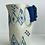 Thumbnail: small blue jug