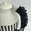 Thumbnail: tall teapot