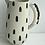 Thumbnail: tall stripe jug