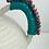 Thumbnail: white round jug
