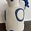 Thumbnail: indigo big jug