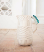 natural jug
