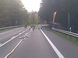 FF Stadtkyll 2009