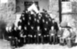 FF Stadtkyll 1976
