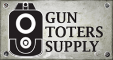 GunTotersSupply.PNG