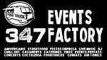 347 events factory.jpg