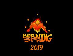 Burning%20Logo%201_edited.jpg