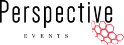 Logo Fons Transparent.png