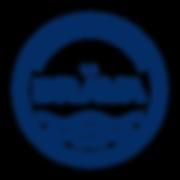 labrava-logotip-rodona-BLAU copy.png