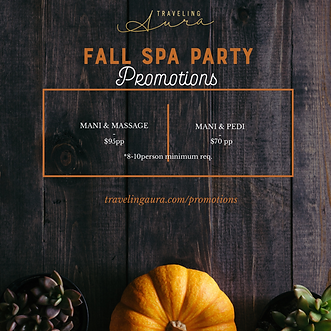 spa party promo fall.png