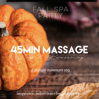 fall spa 2.png