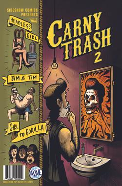 Carny Trash 2