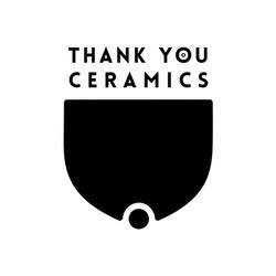 Thank you Ceramics