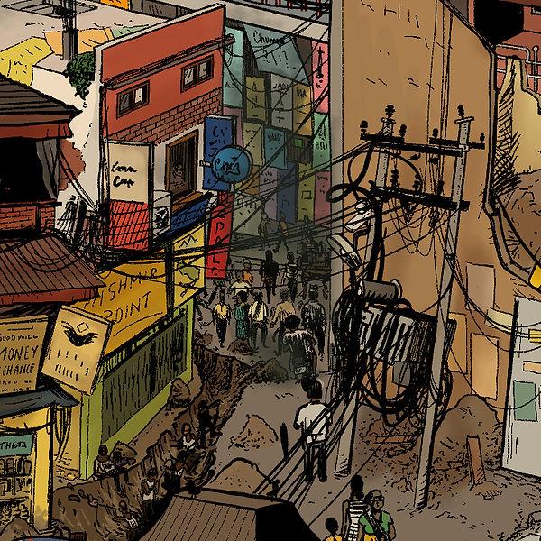 kathmandu.cu5.jpg