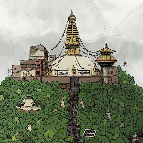kathmandu.cu3.jpg