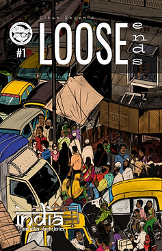 loose1cover.jpg