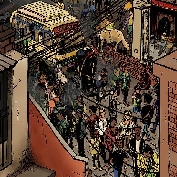 kathmandu.cu1.jpg