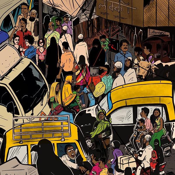 Mumbai_cu1.jpg
