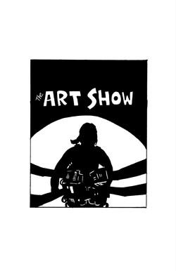 2: The Art Show