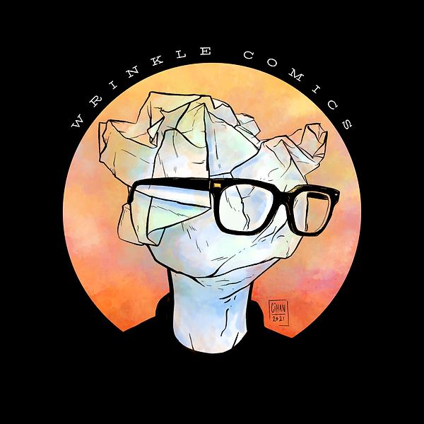 Wrinkle Comics Logo 2021.png