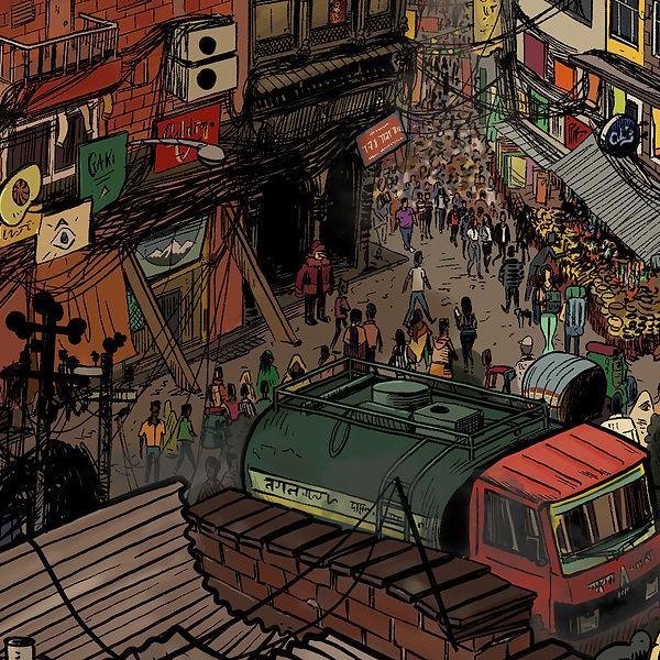 kathmandu.cu2.jpg