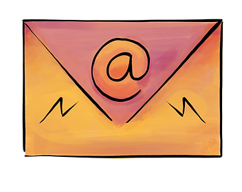 email.me.png