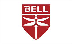 2018-bell-helicopter-new-logo-design