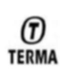 Terma.png