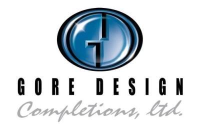 Gore Design