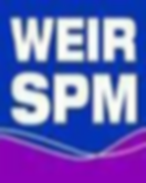 Weir SPM.png
