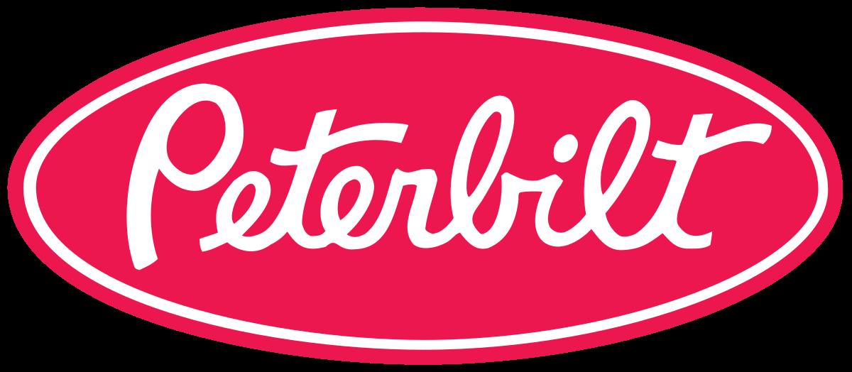 1200px-Peterbilt_logo.svg