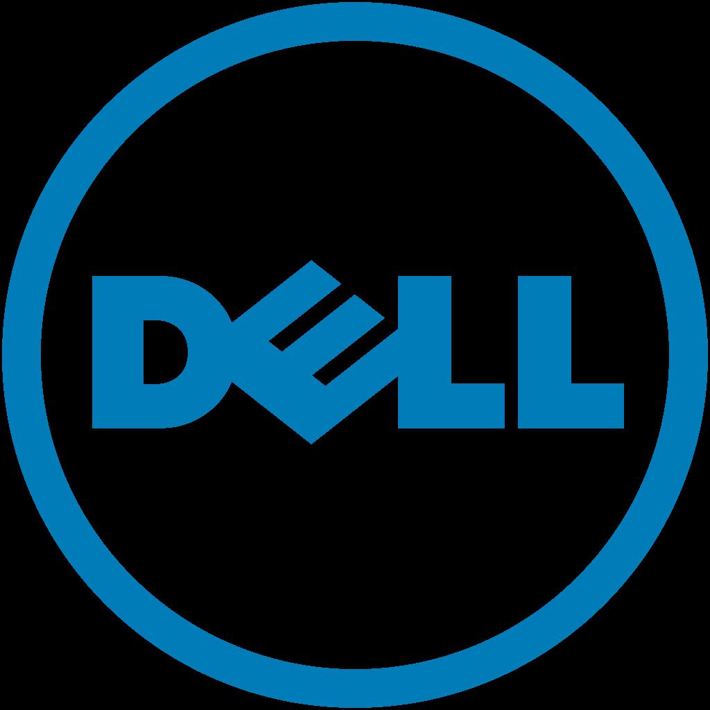 1024px-Dell_Logo.svg