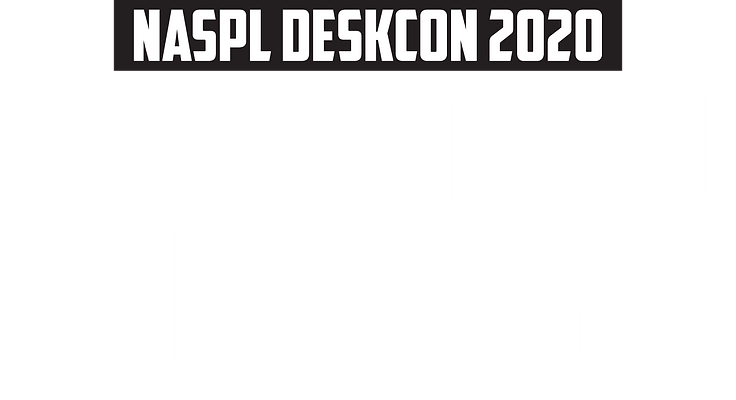 DeskCon_educatioal_program_text.png