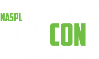 NASPl_DeskCon_2020_Logo.png