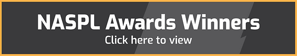 awards_button.png