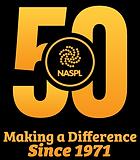 50th_naspl_deskcon_colors.png