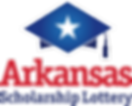 ASL_Logo_Color.png